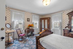 Murder Room Suite