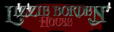 Lizzie Borden Logo