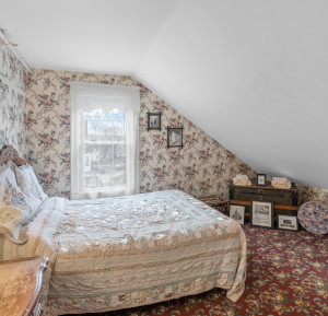 Bridget Sullivan Room