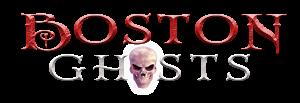 Boston Ghosts