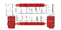 photo shows the honolulu haunts logo that says 'honolulu haunts'